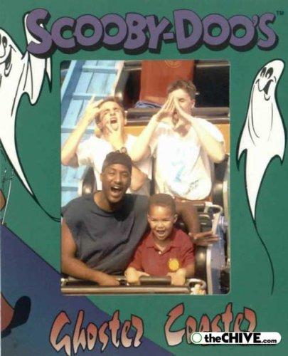 roller coaster 05 Best Roller Coaster Souvenir Photos Ever (19 Photos)