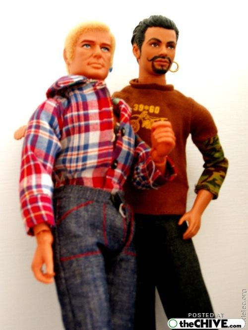 gay bob doll 1 Gay Bob doll (8 photos)