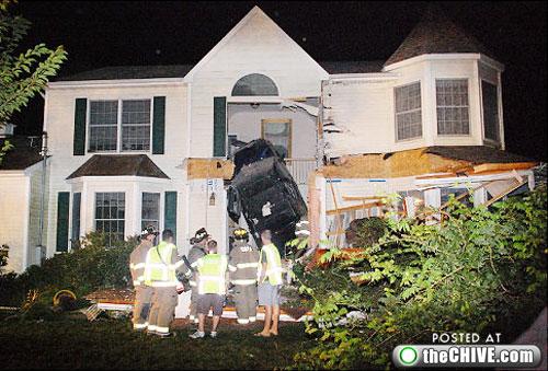 car-crash-house