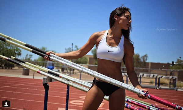 screen shot 2018 03 10 at 10 33 43 am Pole vaulting, my new favorite sport (11 Photos)