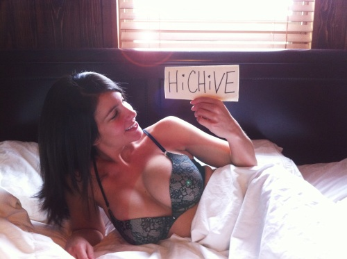sexiest chivers 12 There are sexy Chivers among us (45 Photos)