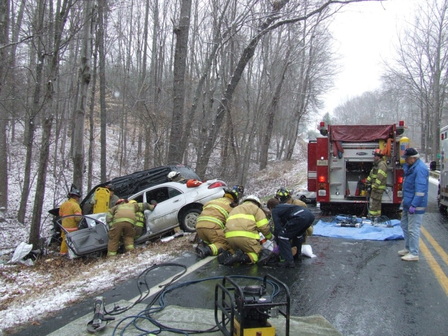 fluvanna county 16 A Chiver from Fluvanna County needs our help (17 Photos)