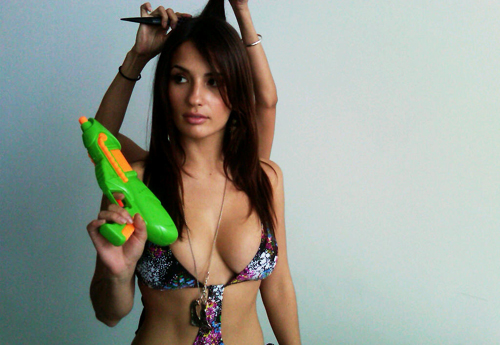 shay leader theCHIVE late night special. Shay Maria live calendar shoot! UPDATE: Its over thanks for tuning in!