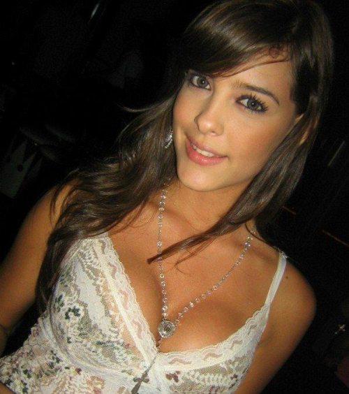 z hot college girls 27 Hot girls of Facebook (30 photos)