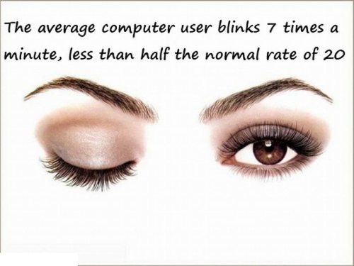 20 interesting facts about technology 7 20 facts about technology that might surprise you (20 Photos)