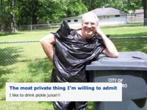 Funny dating profiles gone horribly wrong : theCHIVE