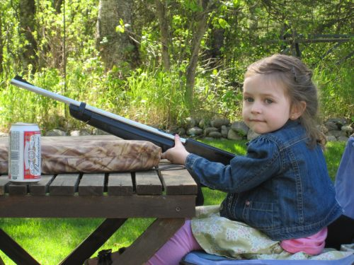 bad parents fail 34 Bad parenting    level expert (36 Photos)