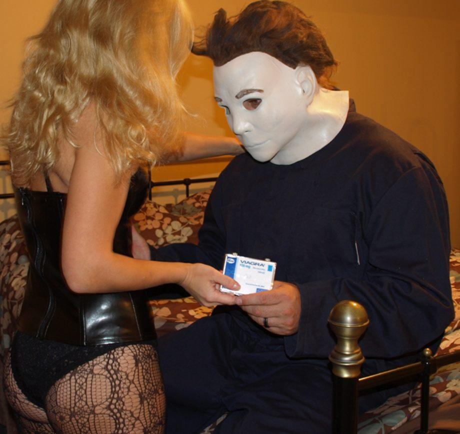 dating websites los angeles