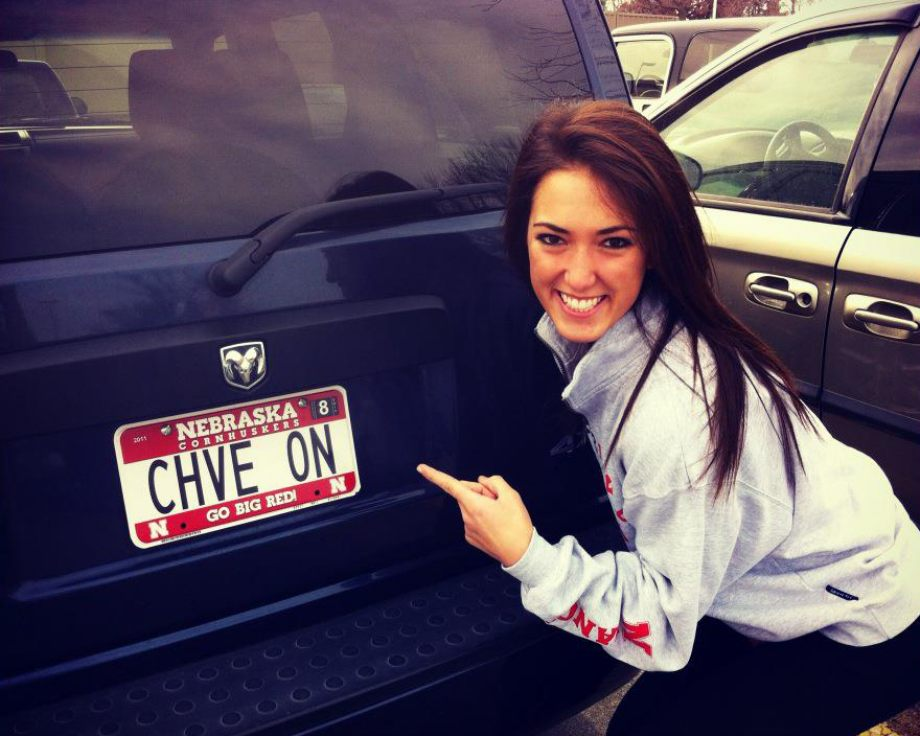 chivers everywhere 50 Chive Everywhere (76 Photos)