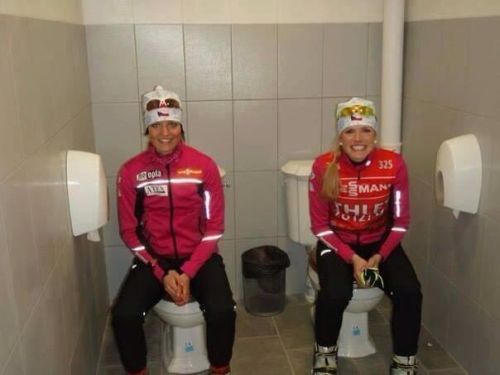 sochi olympics 0 Conditions at the Sochi Olympics are bad/hilarious (32 Photos)