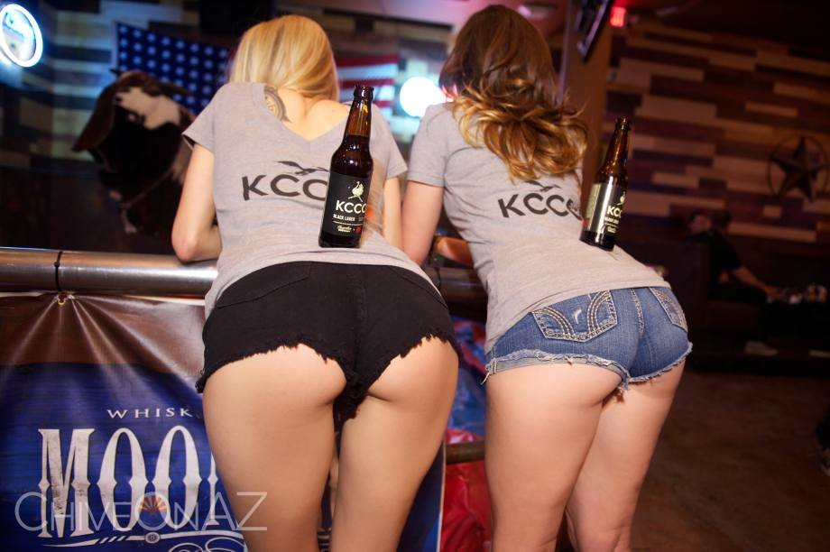 unofficial meetups0 Chivers are throwing unofficial meetups everywhere (46 HQ Photos)