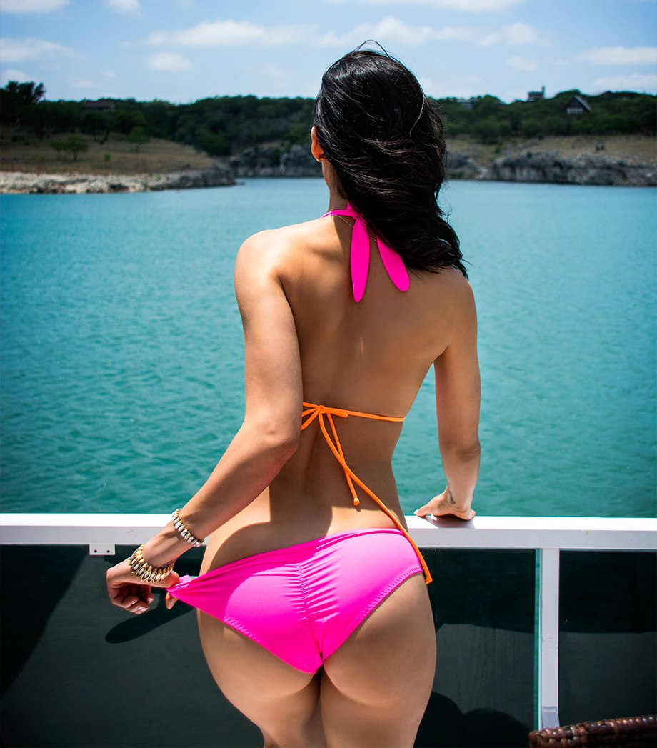 theCHIVE got a party boat, things happened 10 HQ Photos