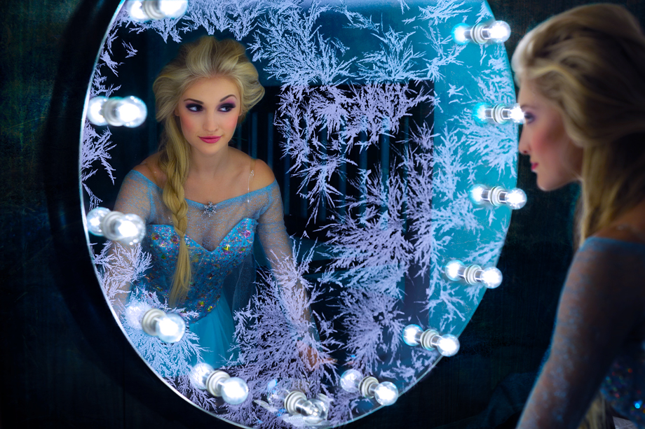 jw7a6259 Frozens real life Elsa arrives at theCHIVE! Meet Anna Faith  (20 HQ Photos)