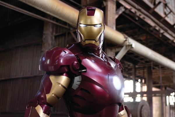 23 Best iron man pictures images | Iron man, Avengers coloring ... | 400x600