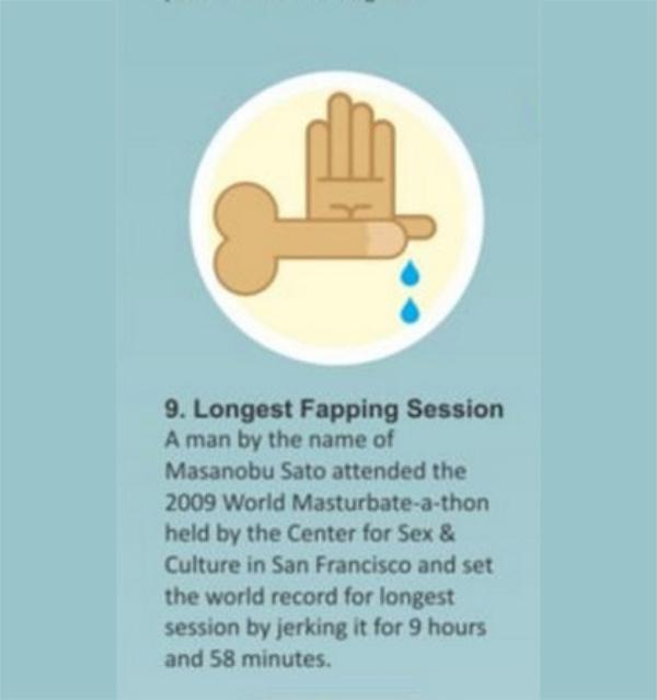 Giada de laurentiis finger nude
