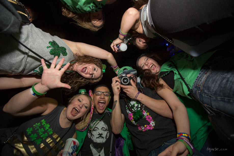 chivers are throwing unofficial meetups everywhere xx hq photos 110 Chivers are throwing unofficial meetups everywhere (44 HQ photos)