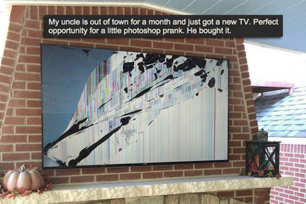 there are pranksters among us 17 photos 6 e1425951948560 There are pranksters among us (17 Photos)