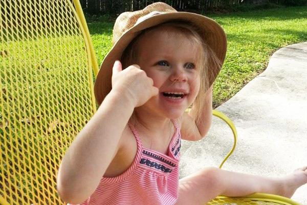 Acts of kindness give Rylan a reason to smile