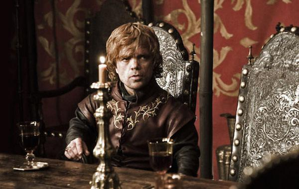630x400xgame of thrones pagespeed ic ilch0zmn2y The highest paid TV actors of all time make a lot of money per episode (26 Photos)