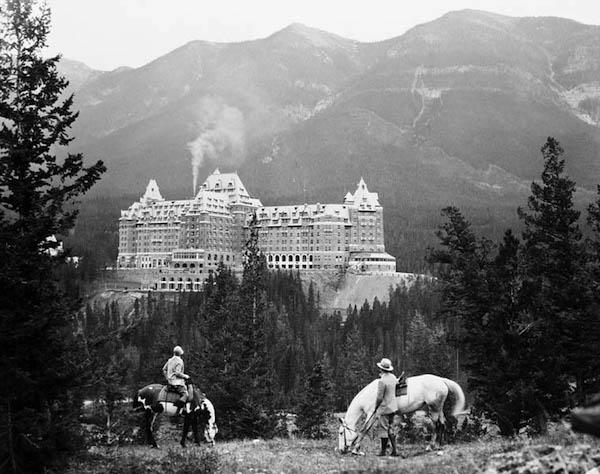 the most haunted places in canada alberta edition x photos 7 The most haunted places in Canada: Alberta Edition (20 Photos)
