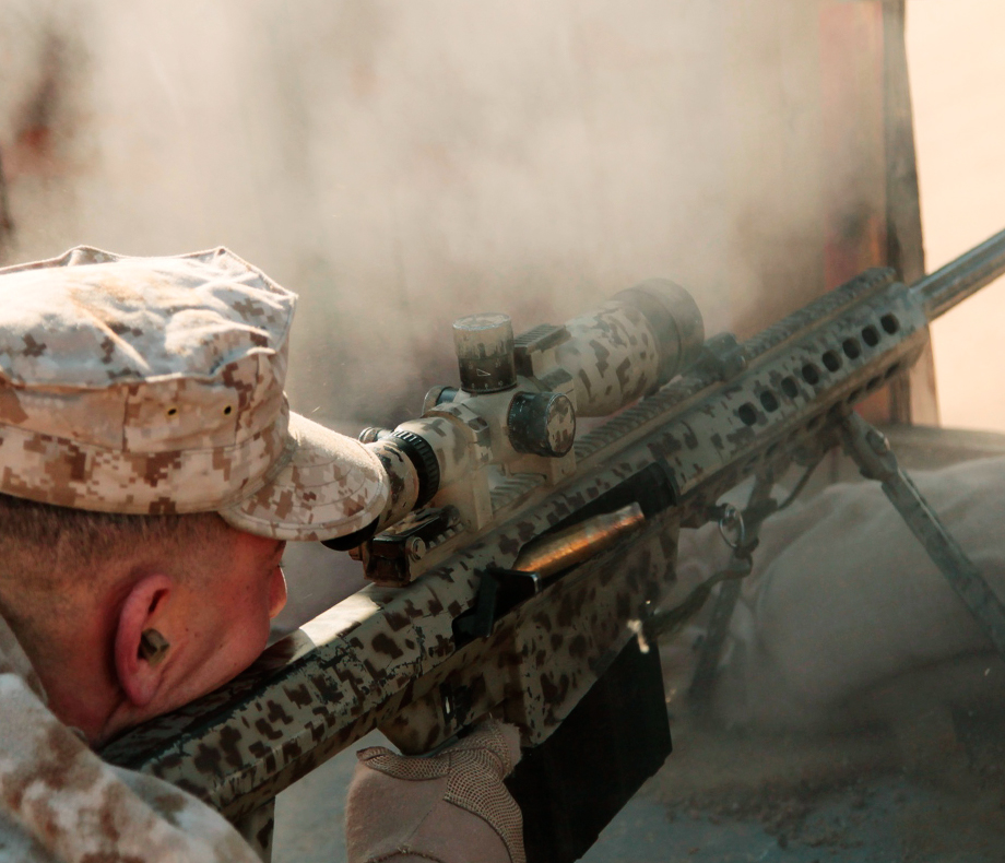 friday firepower marine scout snipersping 1 Marine Scout Snipers…ping (58 HQ Photos)