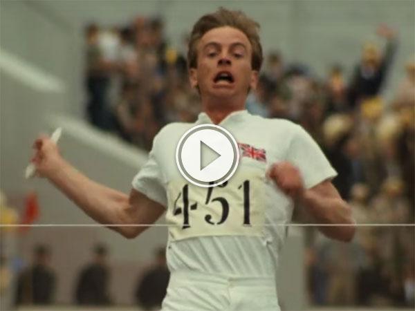 A supercut of every best picture Oscar winner (Video)