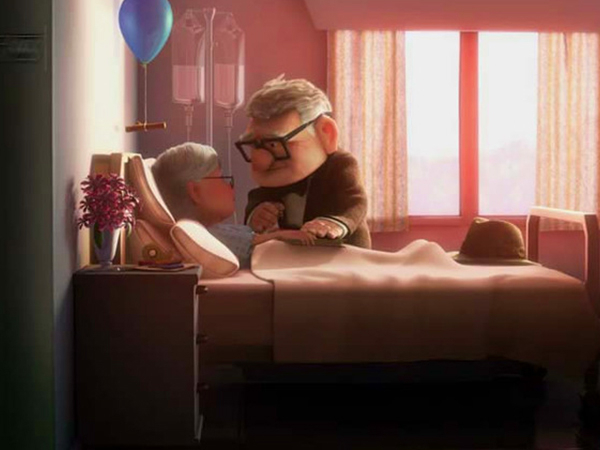 1255627 17 Kids movies that straight pulverized your feels (17 GIFs)