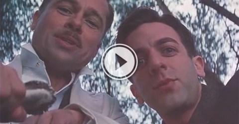 Last words film compilation (Video)