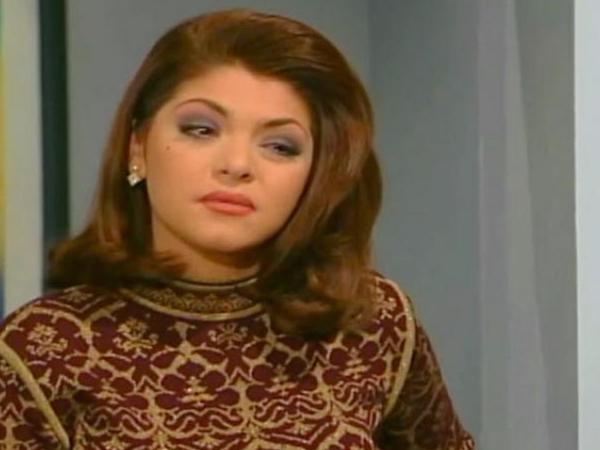 Peleas de telenovela (Videos)