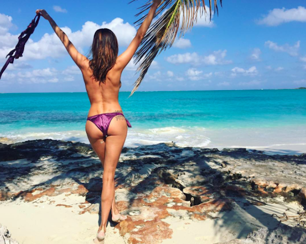 Beware, there's some nude Canadians on these beaches!   . Accept, 2021 (29 Photos)