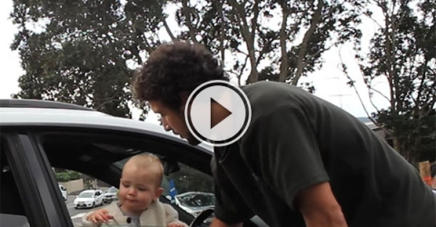 New Zealander's Guide to Parenting (Video)