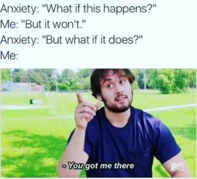 Memes danke 110 of