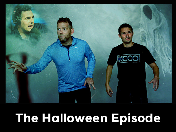 lead2 Ghost stories, Halloween fever, & Adam Carolla on theChive Podcast