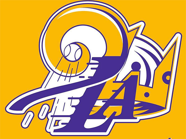 screen shot 2016 10 12 at 16 34 54 Awesome logo mashup of every sports team in each city (36 Photos)