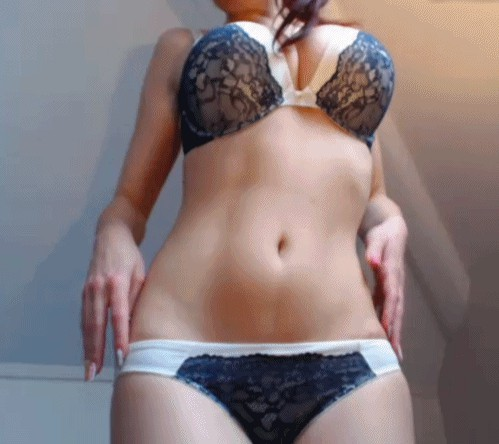 videosswollen inner labia porn