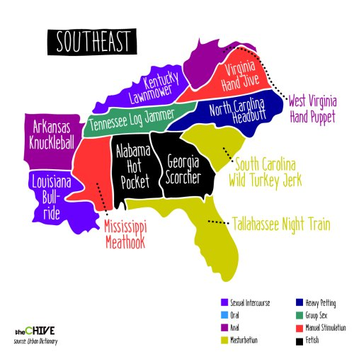 urban_dictionary_sex_acts_southeast