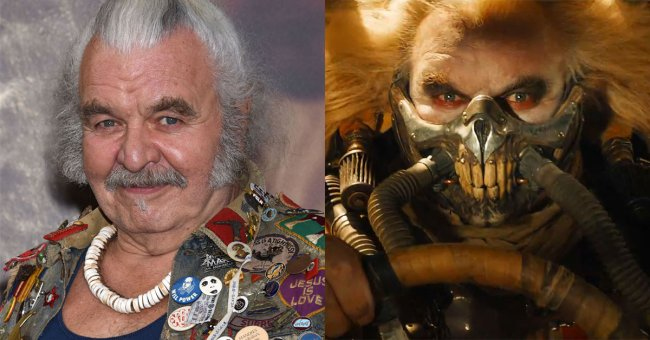 actor transformations worthy of oscar nominations 214 24 makeup transformations worthy of an Oscar nomination (24 Photos)