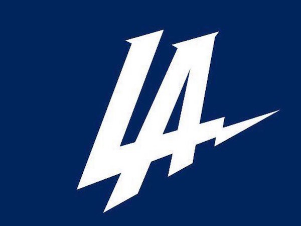 chargers officially scrap new logo after backlash 5 photos 2 Chargers officially scrap new logo after backlash (5 Photos)