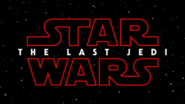 if you wondered if the last jedi was one or many i know 3 photos 2 We now know what the Last Jedi means thanks to Germany (4 Photos)