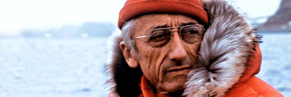 quotes from jacques cousteau will send you off the deep end for nature 20 photos 2 Quotes from Jacques Cousteau will send you off the deep end for nature (20 Photos)