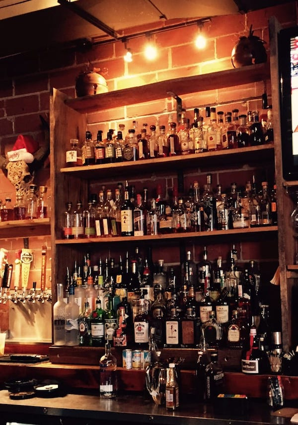 the best bars in every state 51 photos 2 Whats the best bar in your home state? (51 Photos)
