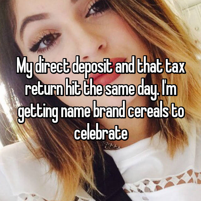 054895851508cb863be05abc3bc0e9ce964f43 wide thumbnail Butt implants, tattoos and other stuff people bought with their tax returns (21 Photos)