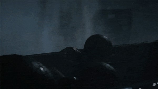 trailer breakdown of the new call of duty wwii 260 All of the little details from the Call of Duty WWII trailer (10 Gifs)