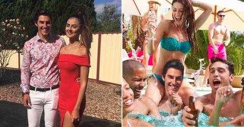 James Fridman is the ultimate photoshop troll (28 Photos)