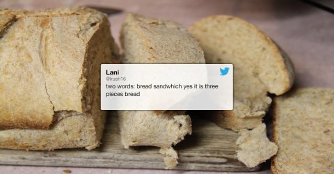 Twitter users relate the most broke they have been (18 Photos)