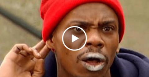 Brazilian police find insane cocaine packing machine (Video)