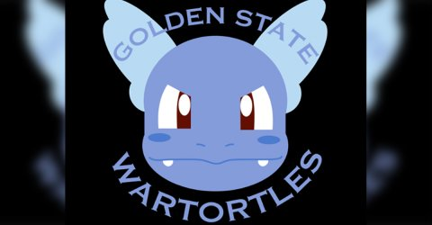 NBA teams reimagined with Pokemon for nicknames (32 Photos)