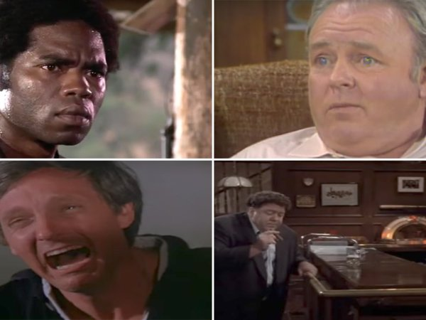 The most-watched TV episodes of all time