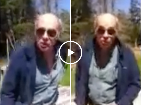 John Dunsworth Birthday Message | Mr. Lahey Sends 21st Happy Birthday