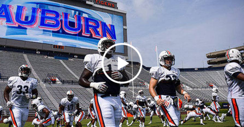 College football stadium facts that might surprise you (Video)